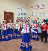 Otchet-v-marte-raev-3